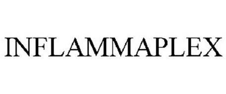 INFLAMMAPLEX