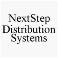 NEXTSTEP DISTRIBUTION SYSTEMS