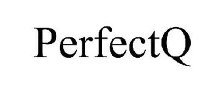 PERFECTQ