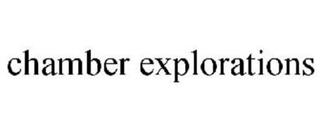 CHAMBER EXPLORATIONS