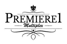 PREMIERE1 MULTIPLEX