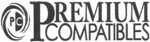 PC PREMIUM COMPATIBLES