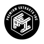 PREMIUM EXTRACTS INC