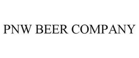PNW BEER COMPANY