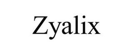 ZYALIX