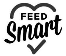 FEED SMART