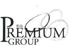 THE PREMIUM GROUP