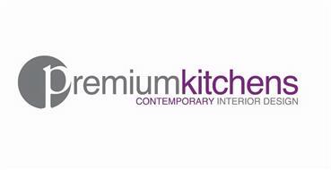 PREMIUM KITCHENS CONTEMPORARY INTERIOR DESIGN