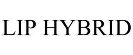 LIP HYBRID