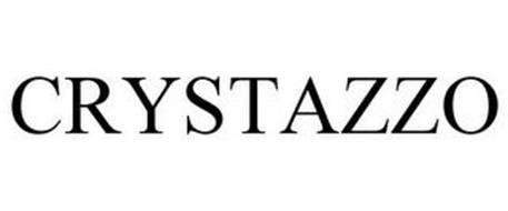 CRYSTAZZO