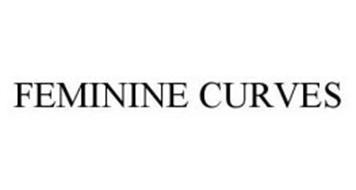FEMININE CURVES