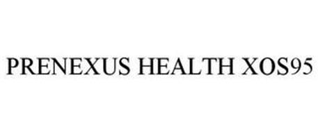 PRENEXUS HEALTH XOS95