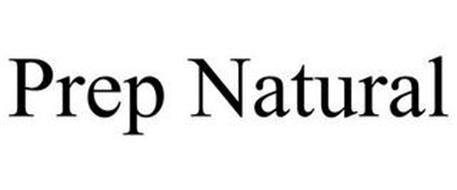 PREP NATURAL