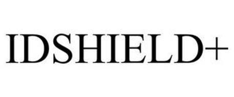 IDSHIELD+