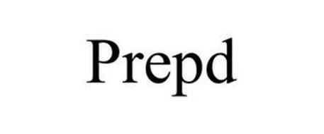 PREPD