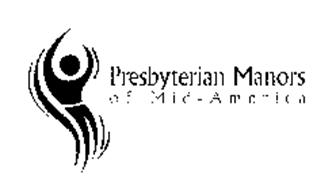 PRESBYTERIAN MANORS OF MID-AMERICA
