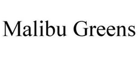 MALIBU GREENS