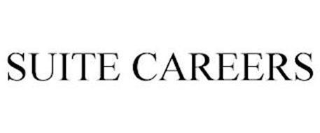 SUITE CAREERS