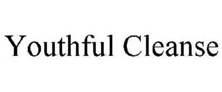 YOUTHFUL CLEANSE