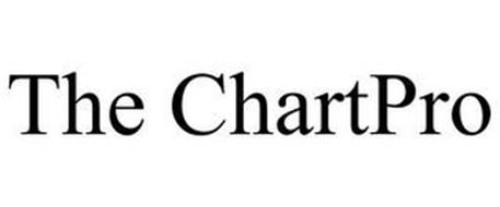 THE CHARTPRO