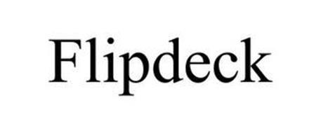 FLIPDECK