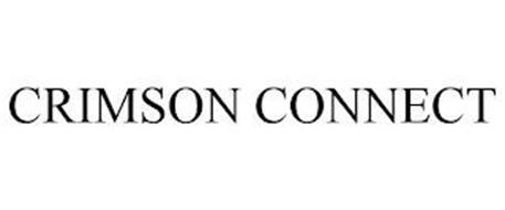 CRIMSON CONNECT