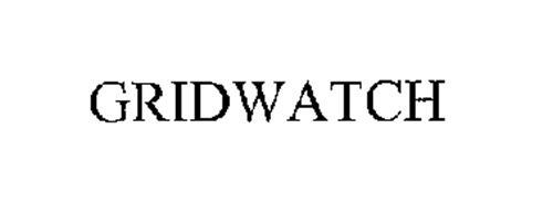 GRIDWATCH