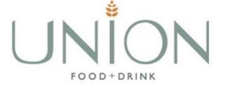UNION FOOD + DRINK
