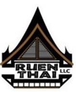 RUEN THAI LLC