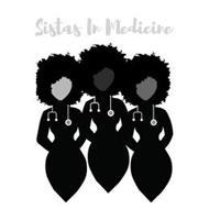 SISTAS IN MEDICINE