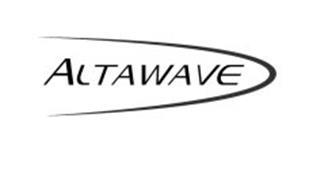 ALTAWAVE