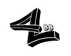 4TL88