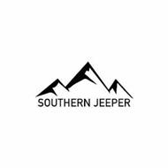 SOUTHERN JEEPER