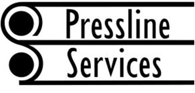 PRESSLINE SERVICES