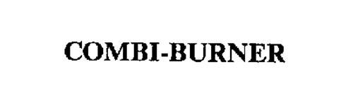COMBI-BURNER