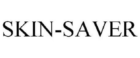 SKIN-SAVER