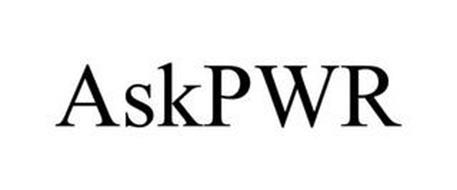 ASKPWR