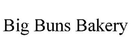 BIG BUNS BAKERY