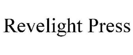 REVELIGHT PRESS