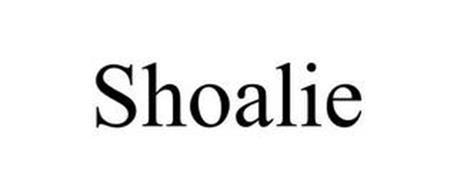 SHOALIE
