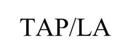 TAP/LA