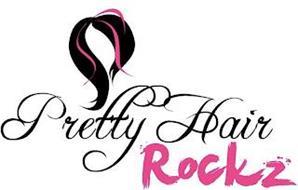 PRETTY HAIR ROCKZ