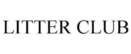 LITTER CLUB