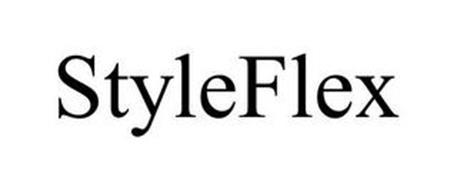 STYLEFLEX