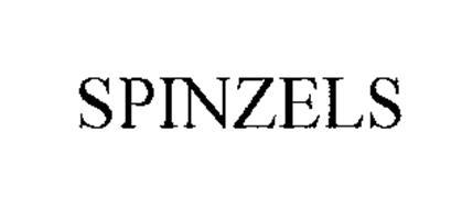 SPINZELS