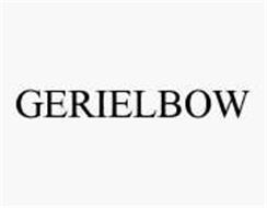 GERIELBOW