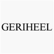 GERIHEEL