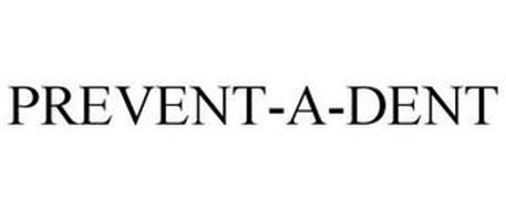 PREVENT-A-DENT