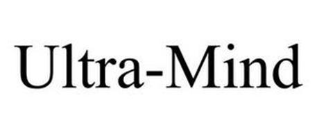 ULTRA-MIND