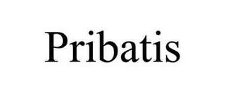 PRIBATIS